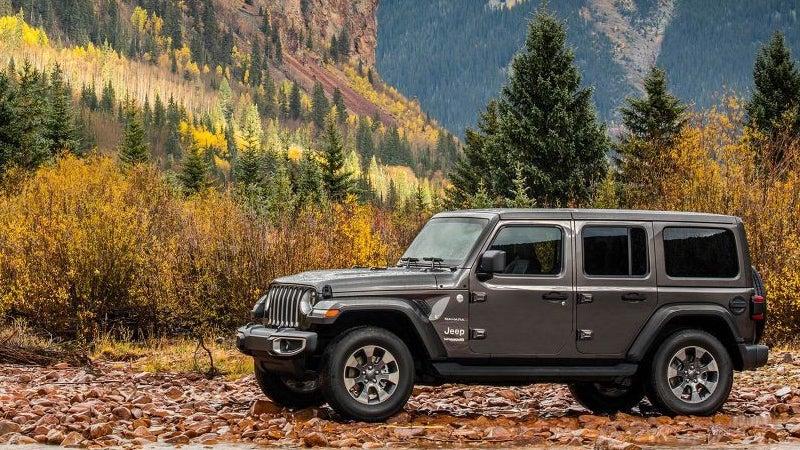 2018 jeep wrangler gilbert az earnhardt chrysler jeep dodge ram. Black Bedroom Furniture Sets. Home Design Ideas