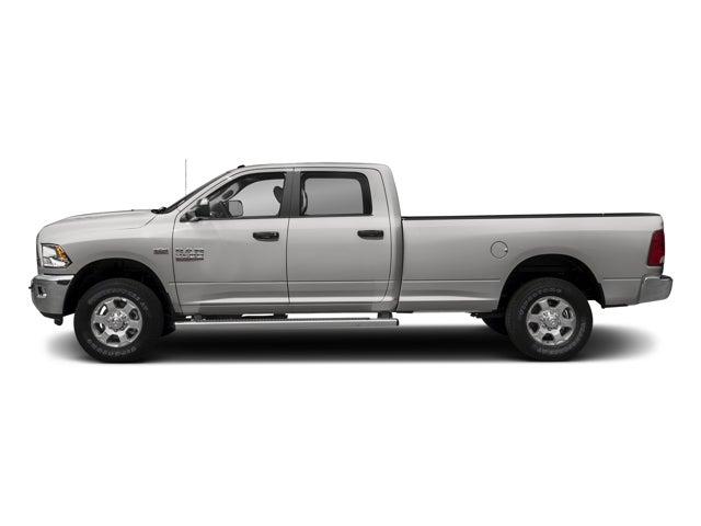South Oak Dodge In Matteson Illinois 2018 Dodge Reviews
