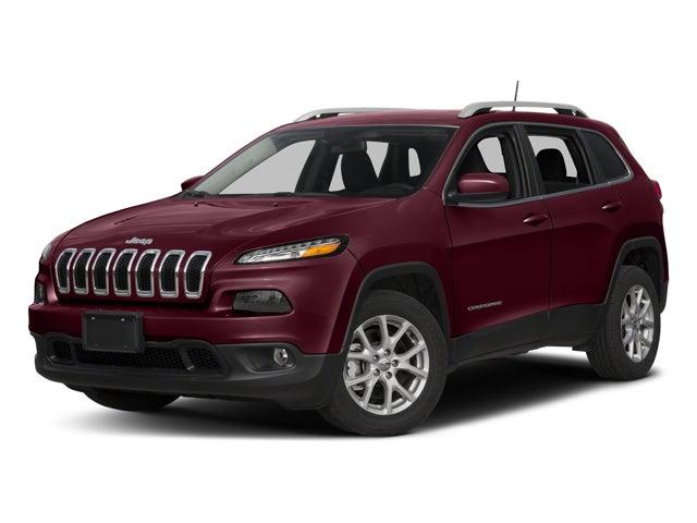 earnhardt chrysler jeep dodge ram chrysler dodge jeep. Black Bedroom Furniture Sets. Home Design Ideas