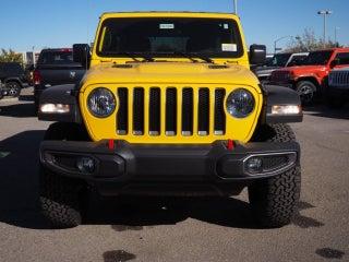 New Cars In Gilbert Az Earnhardt Chrysler Jeep Dodge Ram