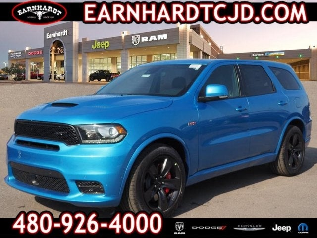Car Tire Repair Near Me >> New Cars in Gilbert AZ | Earnhardt Chrysler Jeep Dodge RAM