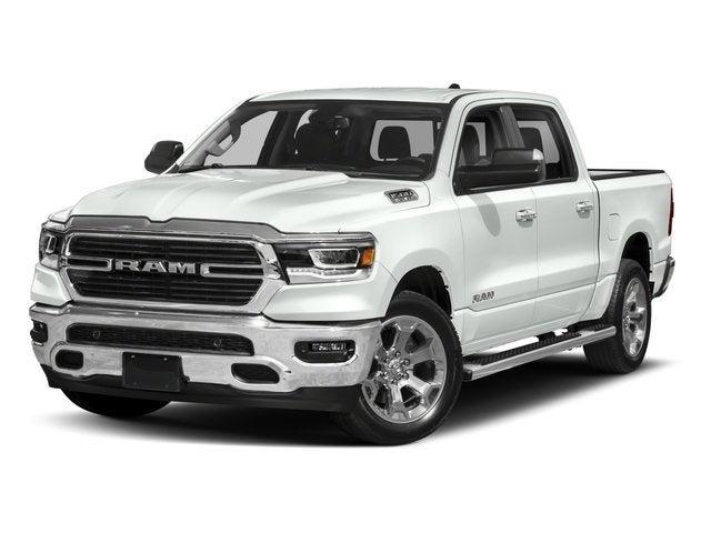 New Cars in Gilbert AZ | Earnhardt Chrysler Jeep Dodge RAM