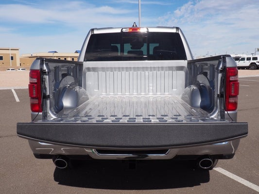 New Cars in Gilbert AZ | Earnhardt Chrysler Dodge Jeep Ram