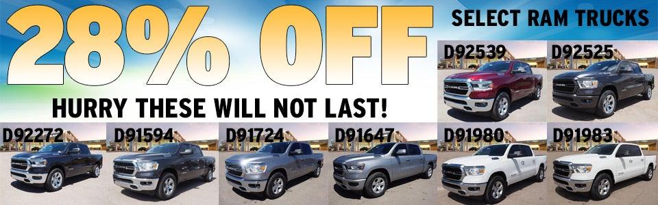 Dodge Dealers In Az >> Car Dealership In Gilbert Az Earnhardt Chrysler Jeep Dodge Ram