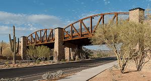 Moving to Mountain Bridge Mesa AZ   Earnhardt CJDR